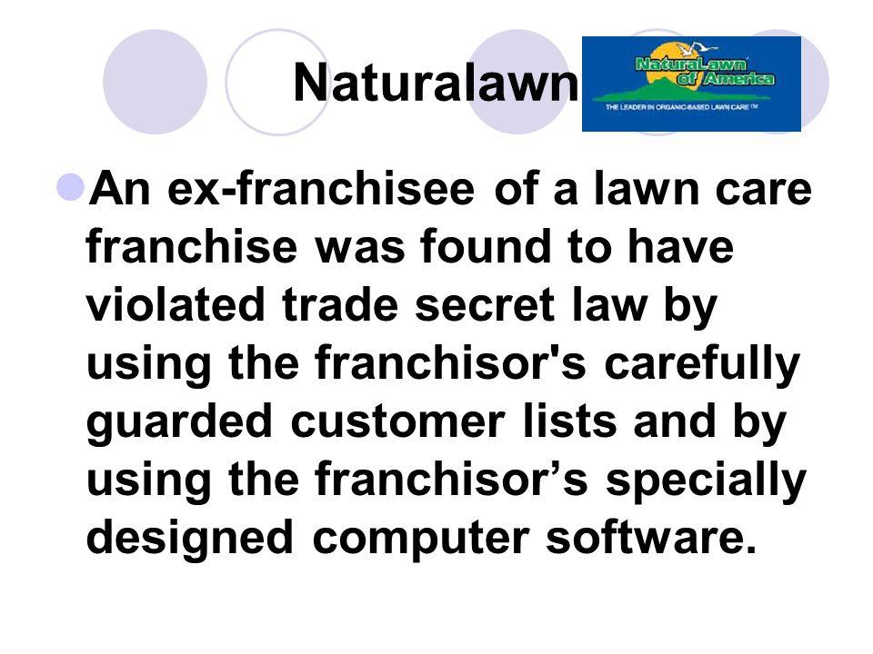 Naturalawn