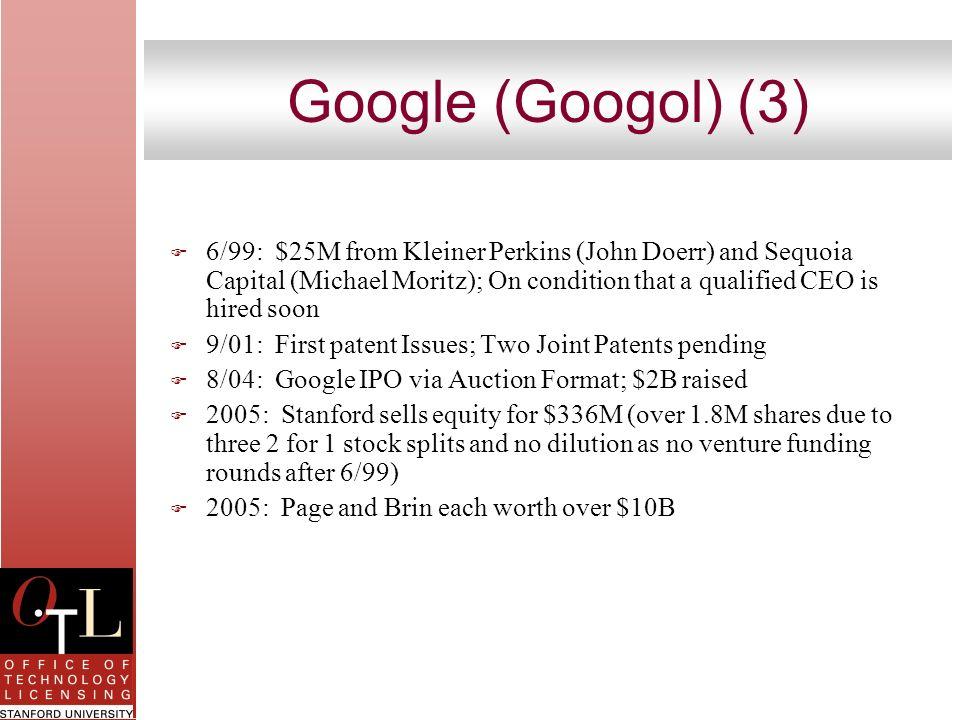 Google (Googol) (3)