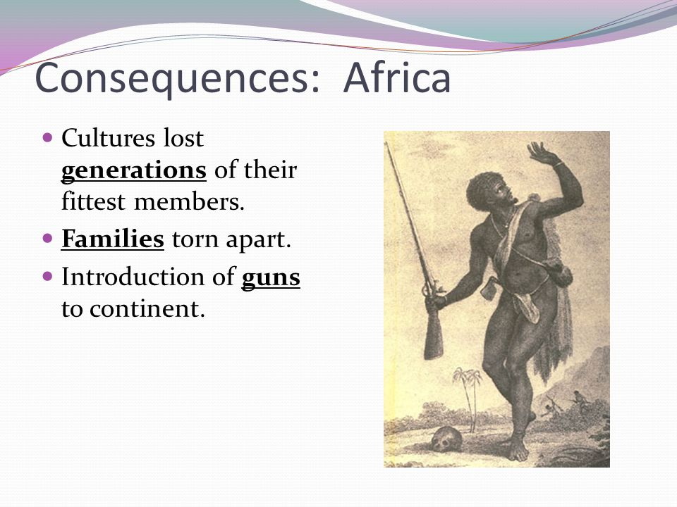 consequence of being a member of Consequences of being lame, and apply this knowledge in their methodology   who grow up without being members of any vernacular peer group and a.