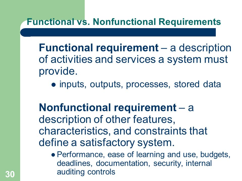 ooa vs structured analysis Soooo, i suggest using structured requirements analysis for higher level business modeling on larger scale efforts, and using ooa for smaller scale efforts where the objective is to jump into implementation as soon as possible.