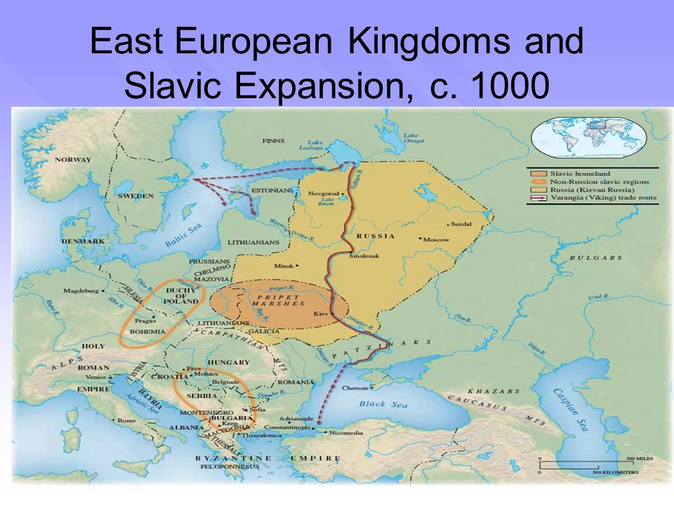 expansion of european empires essay European encounters in the age of expansion the representation of the moghul and the chinese empires as despotic persisted in european thought and was.
