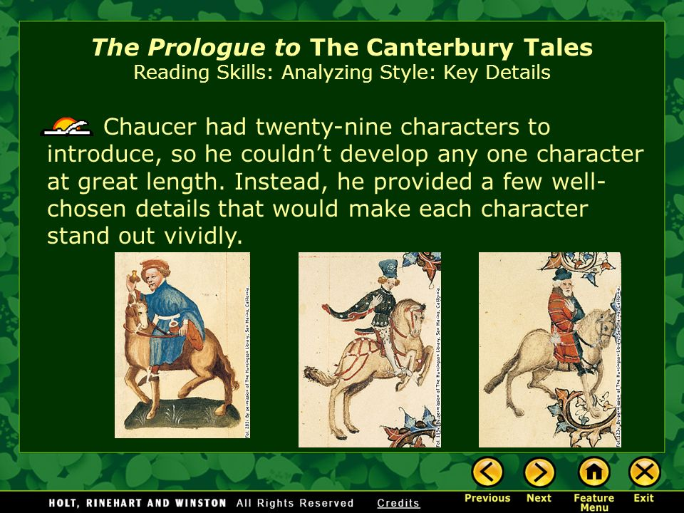 real essays with readings 4th edition amazon Prologue To The Canterbury Tales Essay Research