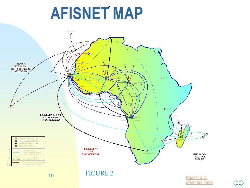 AFISNET MAP FIGURE 2