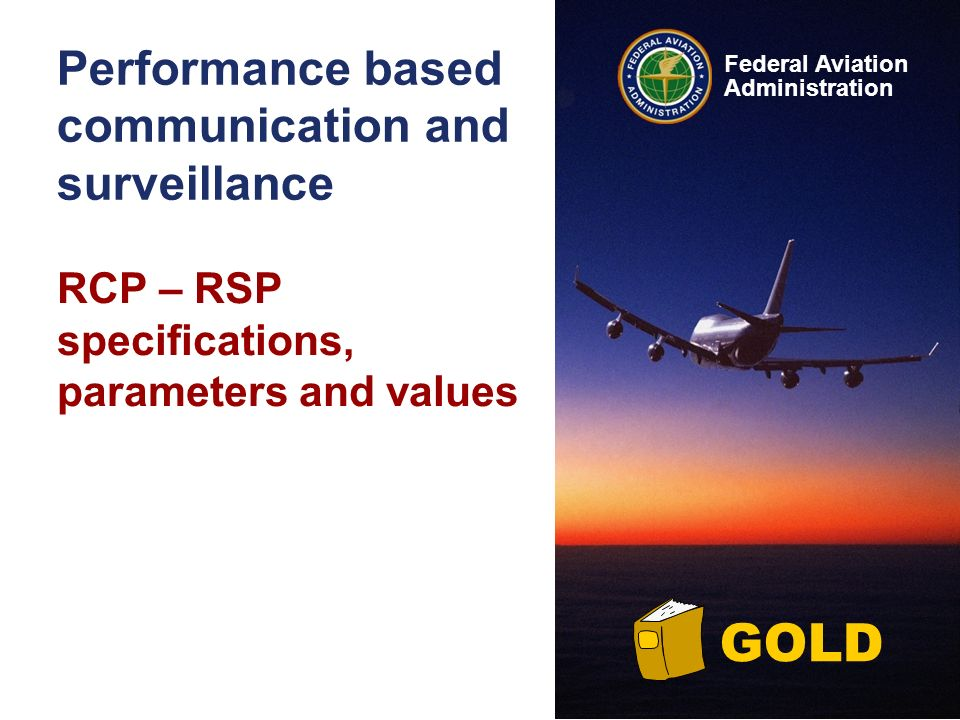 Performance based communication and surveillance