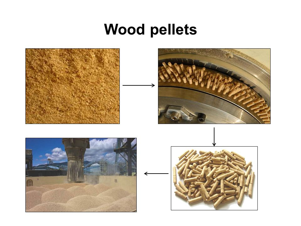 wood structure and properties For structural applications, wood is most commonly found as either sawn timbers, lumber, or glued laminated members (glulams) in the interest of economy and to permit using wood more efficiently, increasing amounts of wood today find their way into manufactured structural materials or members such .