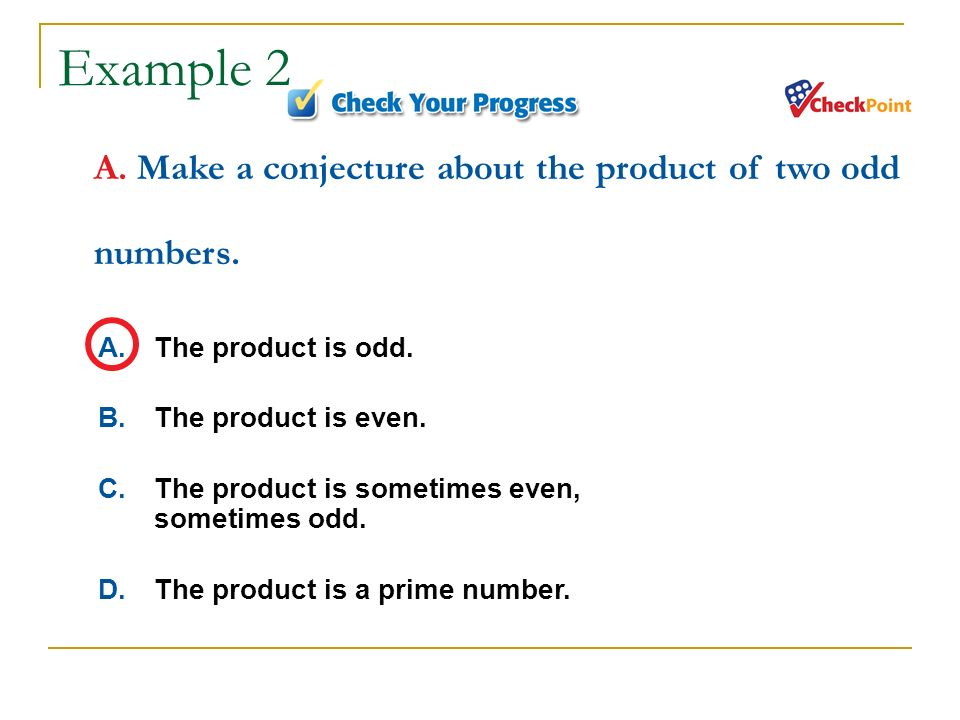 how to make product numbers for products
