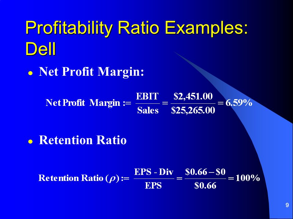 at t industry ratio comparison Key financial ratios for at&t inc (t) - view income statements, balance sheet, cash flow, and key financial ratios for at&t inc and all the companies you research at nasdaqcom.