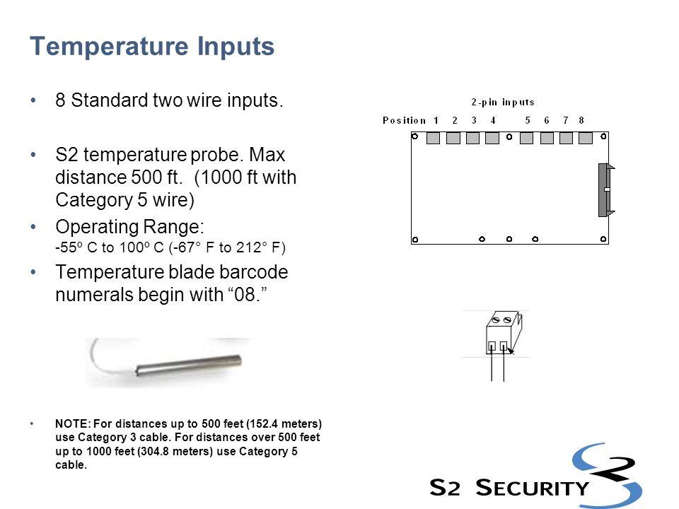 Cat 5 Wire Uses - Dolgular.com