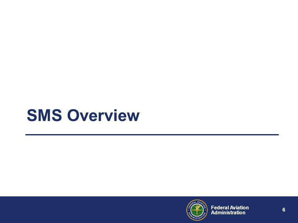 SMS Overview 6