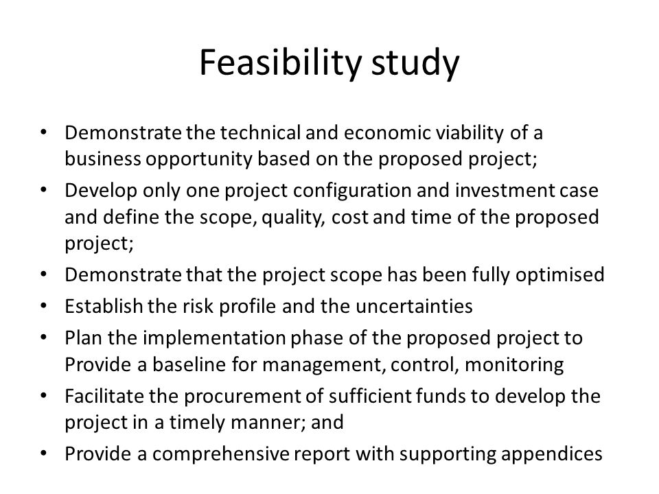 feasibility study on investment in brazilian Design and feasibility study of an ethanol distillery in guyana eduardo algodoal zabrockis  project documents collection design and feasibility study of an ethanol distillery in guyana.