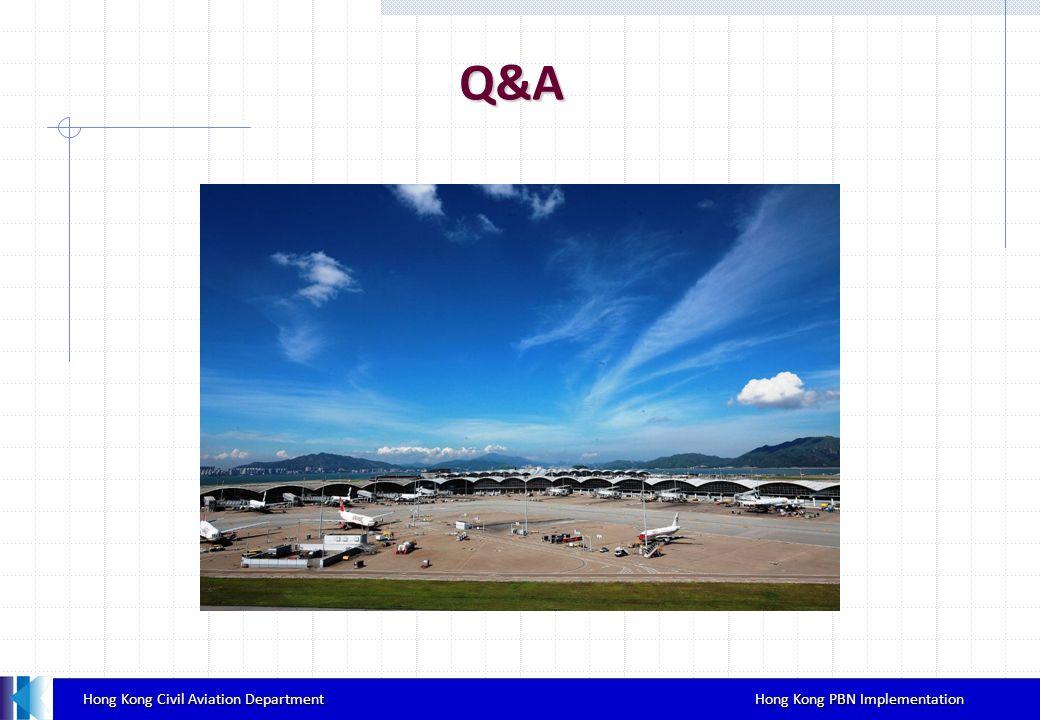 Q&A ICAO FPP 2010.6.21--2010.7.16fdsagsdfgsdgsdgasdfsadf