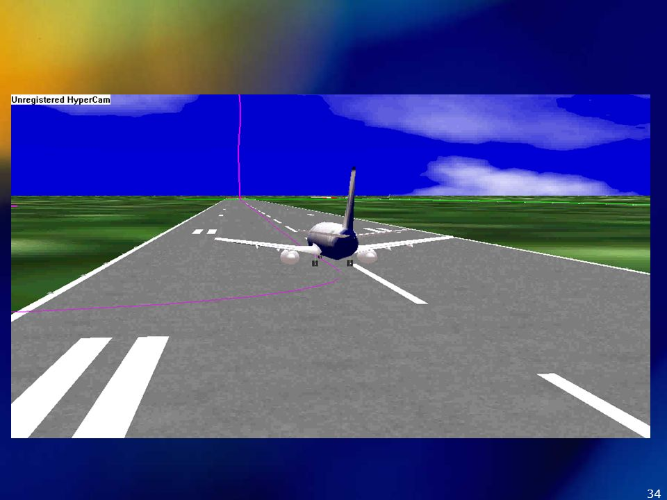 Evento en DFW, pistas paralelas, un avión despegando y otro en la carrera de aterrizaje que abandona la pista activa (rodaje de alta velocidad) y se le instruye a mantener en corto y por distracción en cabina no atienden el mantener en corto…. Una casi colisión.