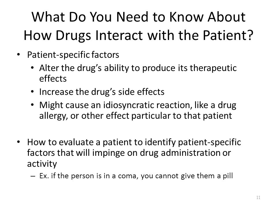 "given what we understand about drugs When we refer to ""drugs"" during this module, we divide them into two  use the  riddles on the handout ""learn more about drugs"" to give the students more."