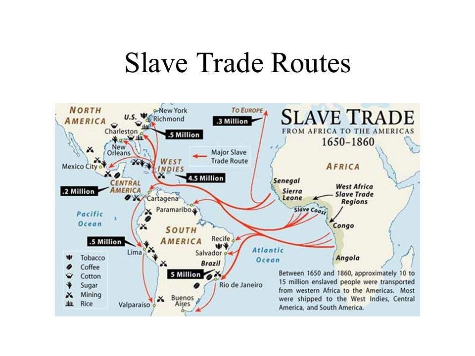 thomas phillips slave trade Some slave ship commanders kill or injure most troublesome slaves - scares the others phillips says he can't do this as a christian, and that he thinks black and white people are equal so this is just economics for him.