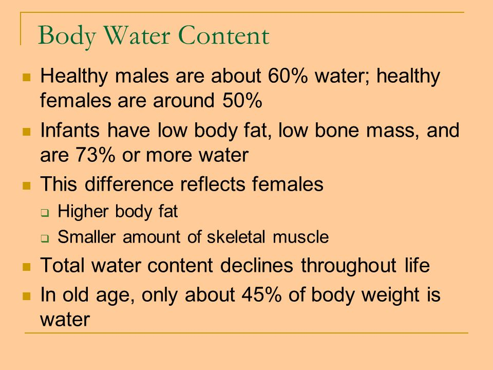 water dr; bashardoust. - ppt download, Muscles