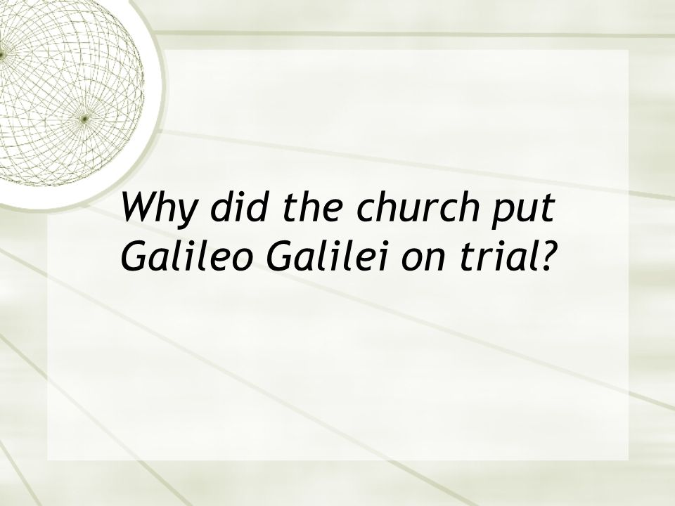 a review of jerome j langfords galileo science and the church Jerry [908] jerusalem [1050] jetter [1015, 562] jewish [975, 363  langford [ 429]  book review: galileo, science and the church by.