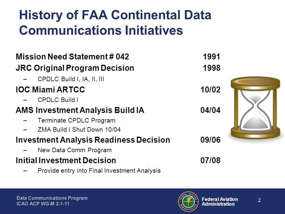what is the history of data communication Data communications refers to the transmission of this digital data between two or more computers and a computer network or data network is a telecommunications network that allows computers.