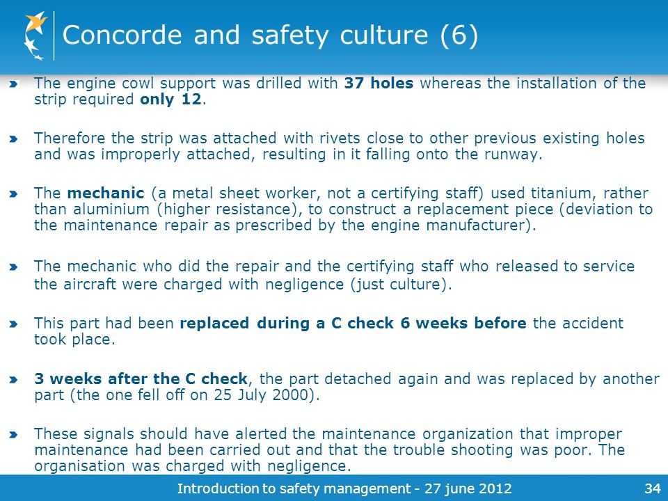 Concorde and safety culture (6)