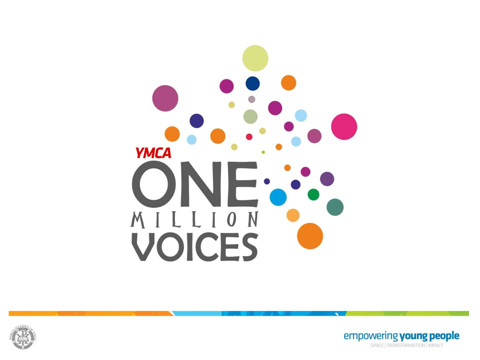 One Million Voices