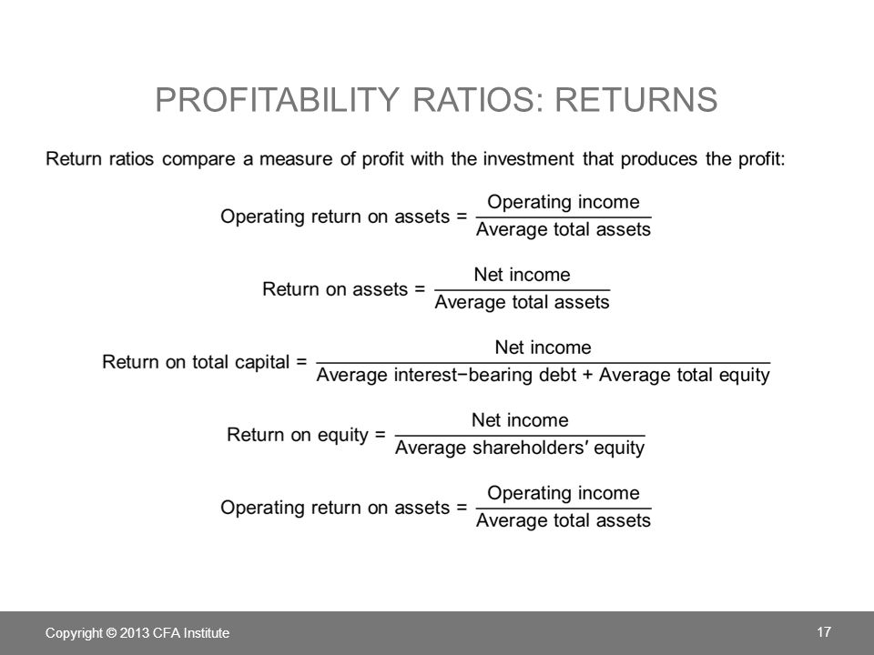 how to find average net operating assets