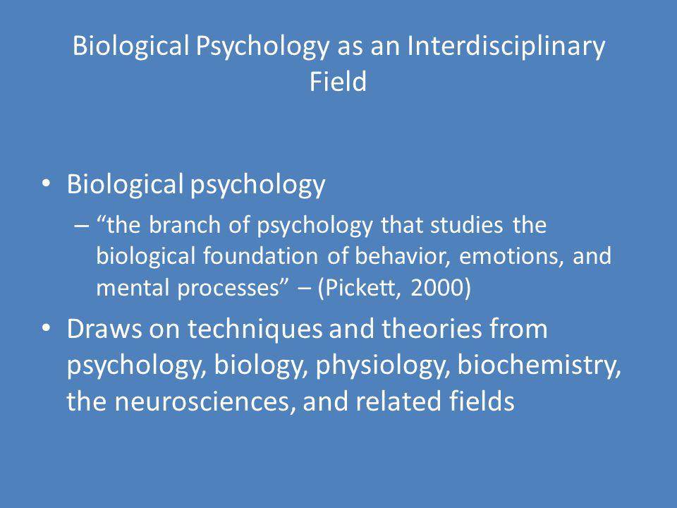 Biological Bases of Behavior for Psychology - Study.com