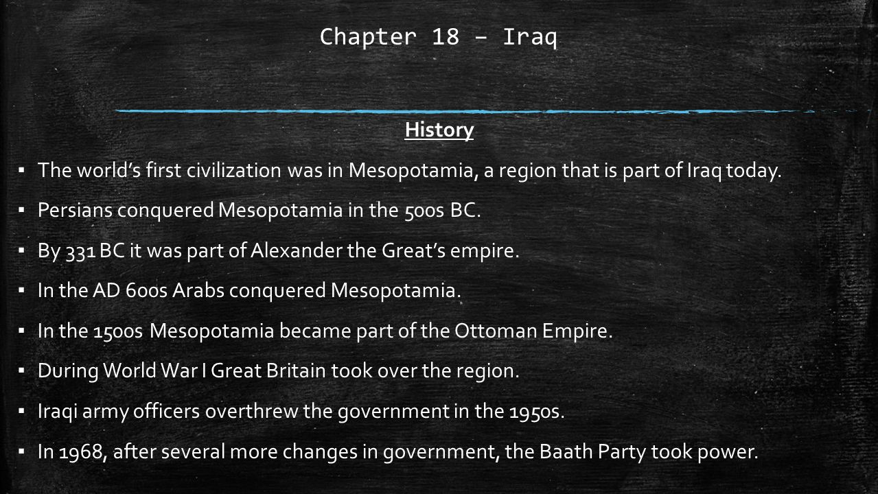 chapter 14 history essay This website contains notes, id's, and videos to aid you in studying for your ap world history course the due dates for homework, quizzes, and tests will.