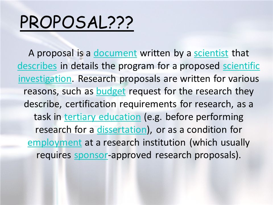 Thesis Persuasive Essay Research Proposal Health Care Essay Topics Importance Of English Language  Essay Thesis Sample Topics Download Free Classification Essay Thesis Statement also Thesis Statement For Education Essay Free Nursing School Admission Essay Samples Essay About Myself  Essay On Library In English
