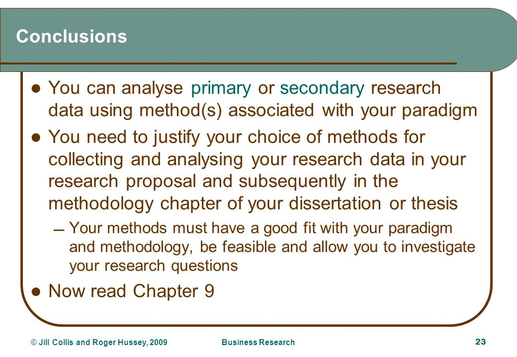 according to collis and hussey essay Collis and hussey (2003), add to saunders's point of view saying that exploring the existing literature will help to have a better overview on previous research that has been conducted and its impact on the studied research problem.