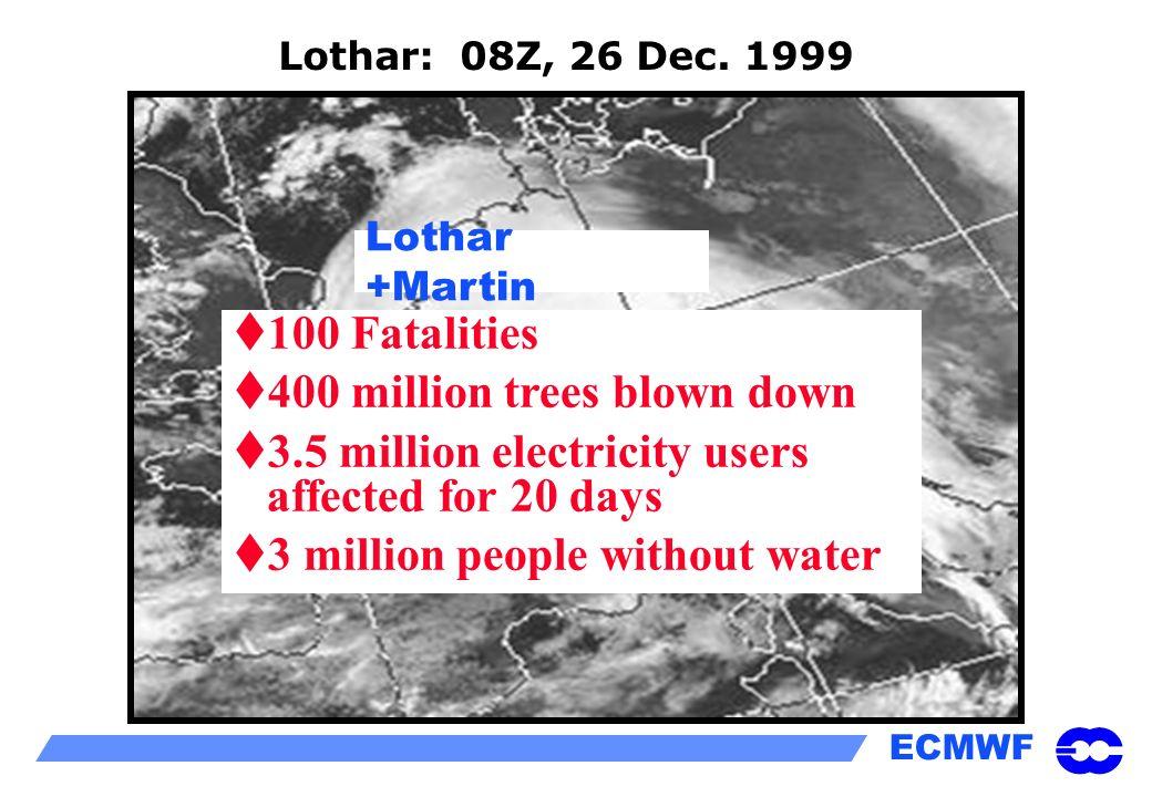 400 million trees blown down