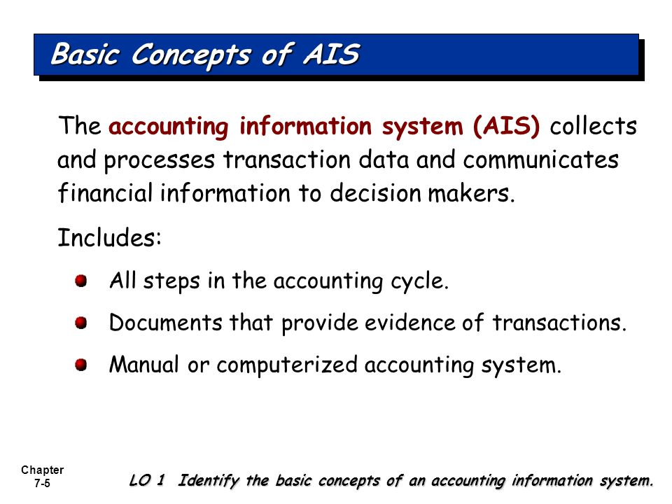 difference between manual and computerized accounting system