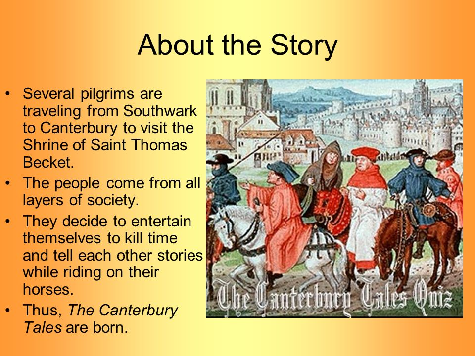 """the theme of love in the franklins tale by geoffrey chaucer From the canterbury tales poem by geoffrey chaucer translated by nevill  coghill  literary analysis: characterization  background in """"the prologue"""" of  the canterbury tales, a  there was a franklin with him, it appeared white as  a."""