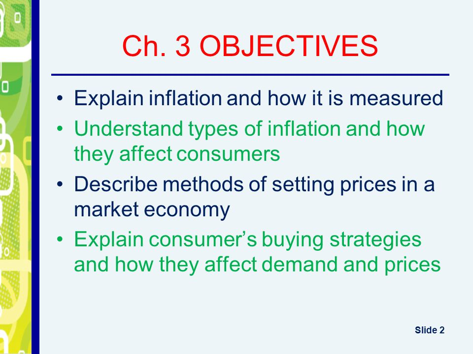 chapter 10 market power and pricing Market power: monopoly and monopsony, shifts in demand, a rule of thumb  for pricing, the effect of tax, production, price and monopoly power.