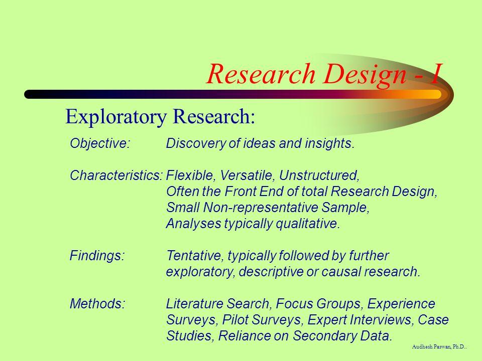 Exploratory Research Examples Homework Help Ccessaybbmh