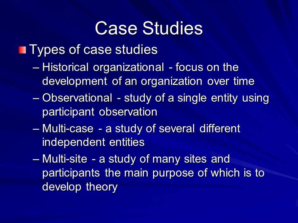 organizational theory case study Free organizational theory papers, essays the case study that will be used to analyze these conditions and theories deals with the portman hotel company-san francisco (2006), there are three major perspectives about the study of organization theory (ot): modern.