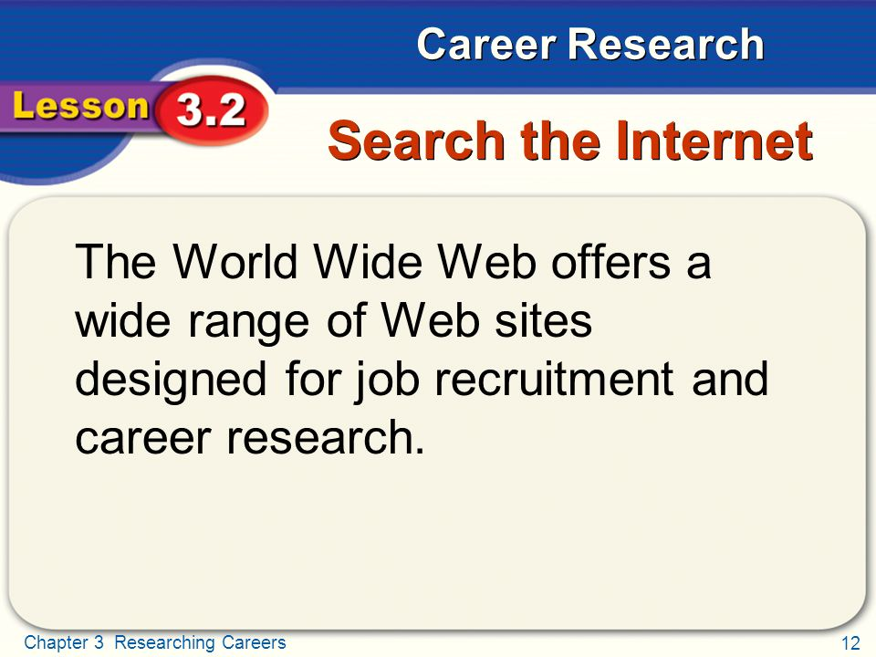 a research on the world of internet Almost, there's no home without the internet(more than 70% in whole world are with internet) yes, there are a good and a bad sites on the internet reading news and doing research for my tasks however, internet also can give many bad effects.