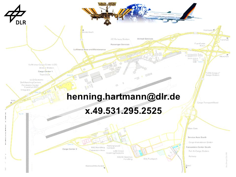 henning.hartmann@dlr.de x.49.531.295.2525