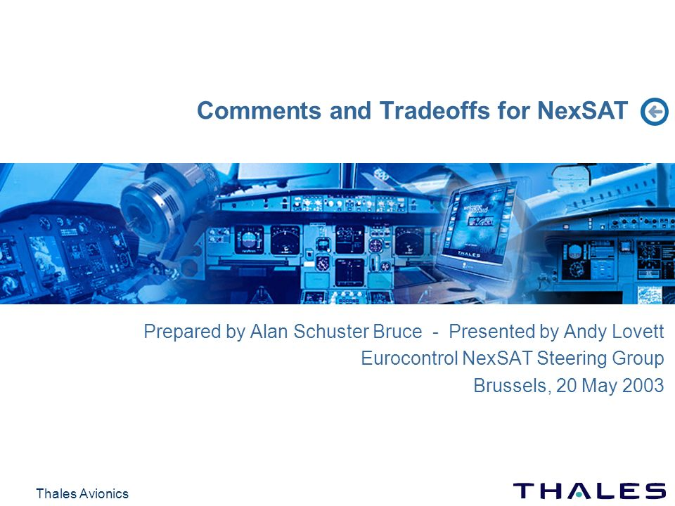 Comments and Tradeoffs for NexSAT