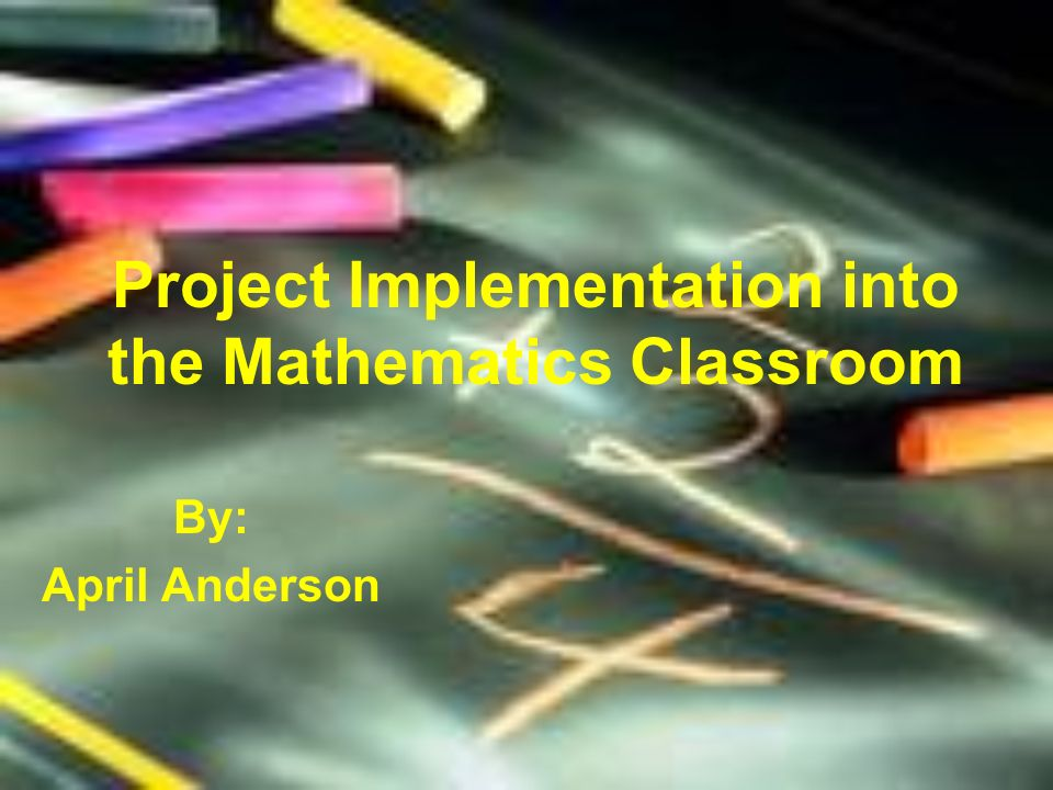 implementing technology in the mathematics classroom essay 10 top advantages and disadvantages of technology in list of disadvantages of technology in tests in the classroom and without any form of technology.