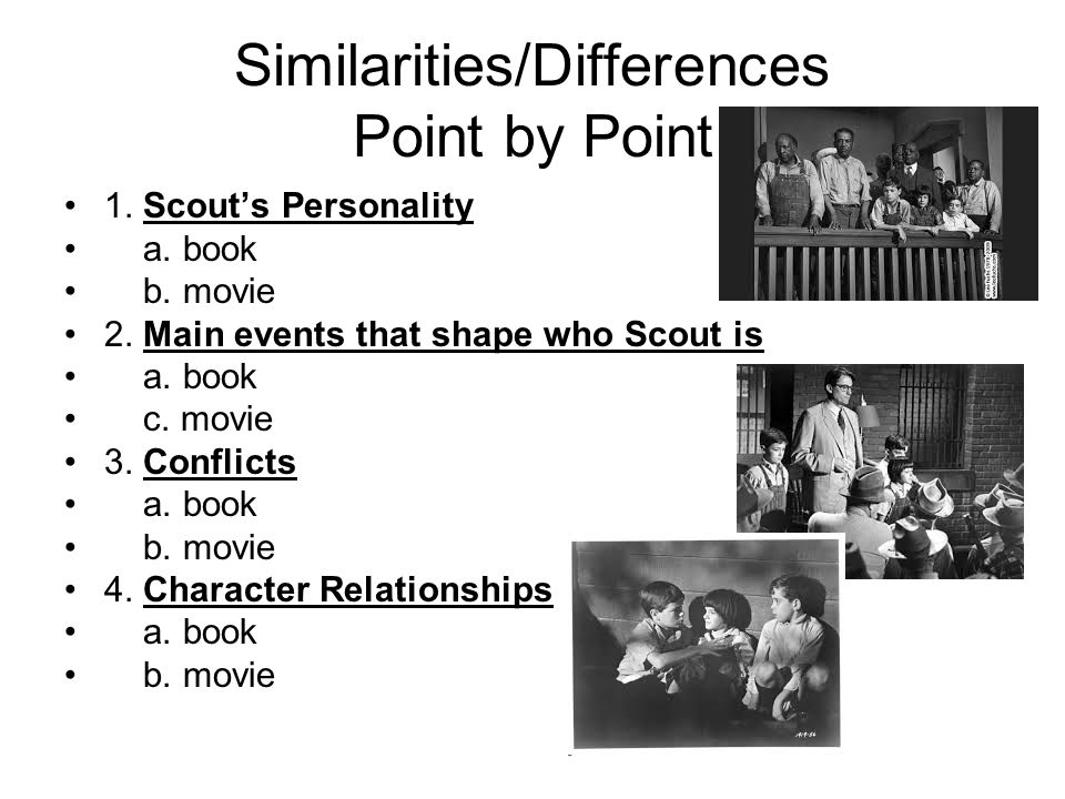 compare and contrast essay ppt video online  9 similarities differences