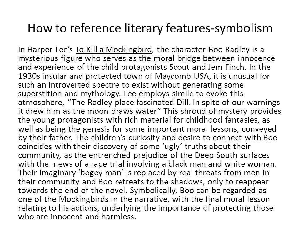 the basic lessons in human nature in to kill a mockingbird A summary of themes in harper lee's to kill a mockingbird her basic faith in human nature despite the most important lessons are those of.
