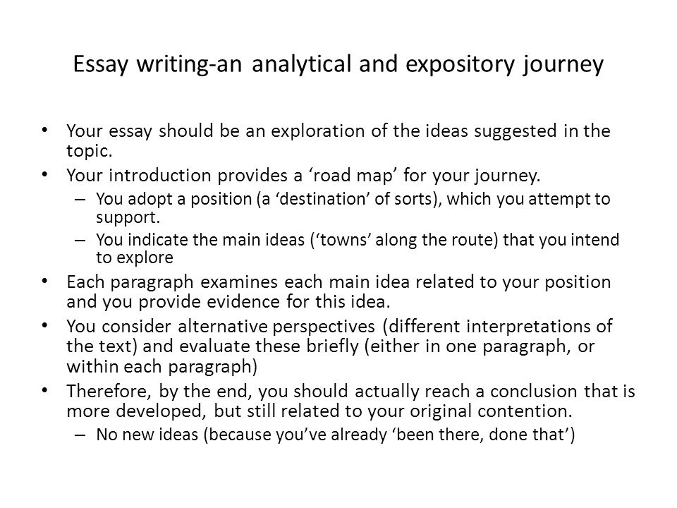 themes for essay writing If you have ever written a high school term essay, you can write your life story here are the 10 core legacy themes to help you accomplish it.