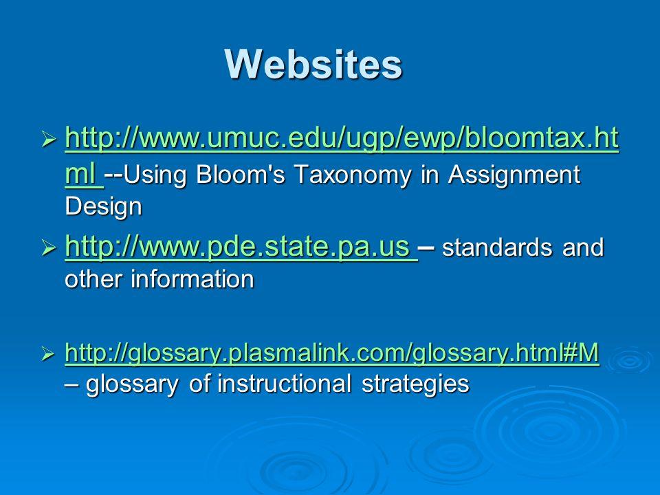 umuc edcp assignment 4 Summer 2013 schedule of classes the undergraduate school wwwumucedu 16604_coverindd 1 4/3/13 8:06 am.