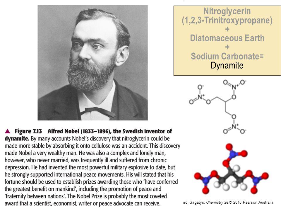 basic concepts of chemical bonding pdf