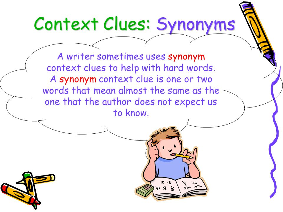 context and meaning Synonyms for context at thesauruscom with free online thesaurus, antonyms, and definitions dictionary and word of the day.