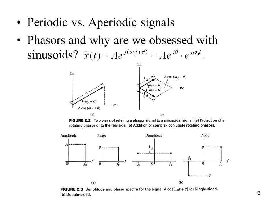 energy and power signals solved examples pdf