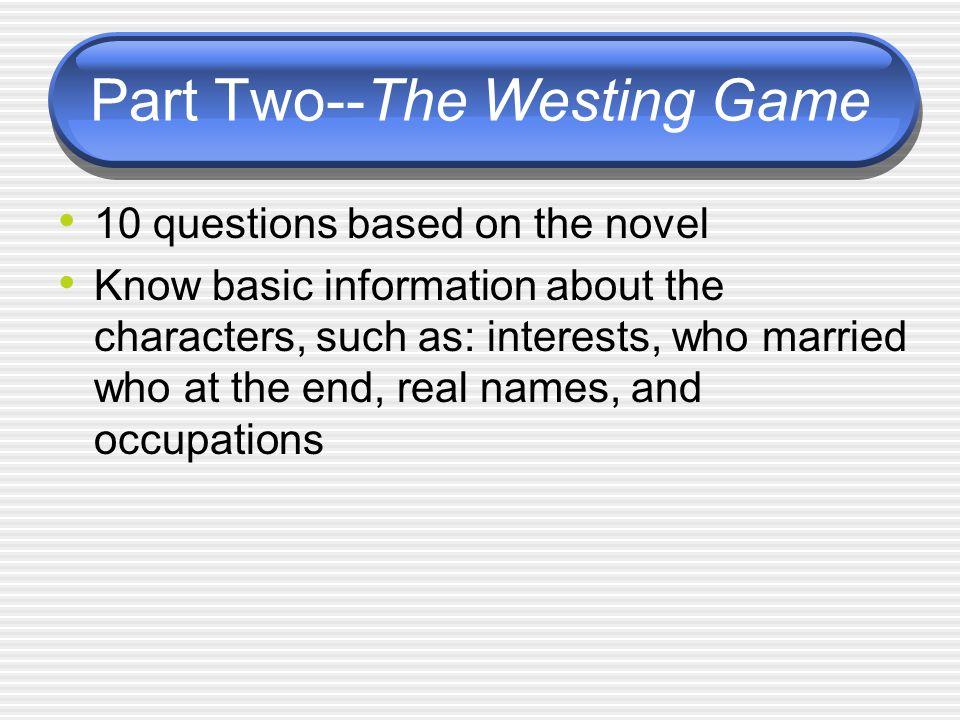 game essay writing