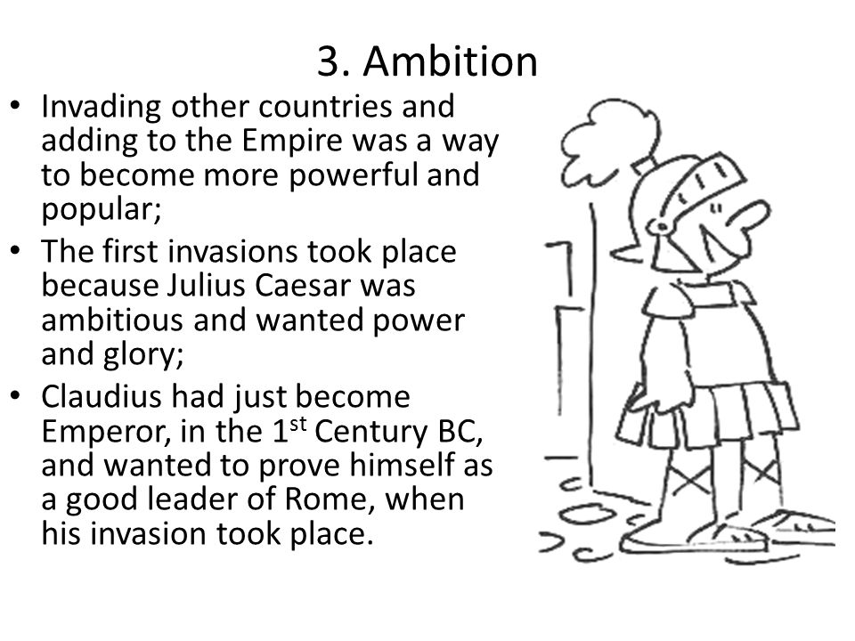 critical analysis of power ambition glory The undeniable power of unbridled ambition and its ramifications are extensively portrayed within william ambition in macbeth: theme & examples analysis st.