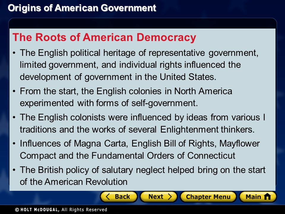 democracy in north america essay topics Check out our top free essays on democracy in america to help you write your own essay  free essays on democracy in america  in north america .