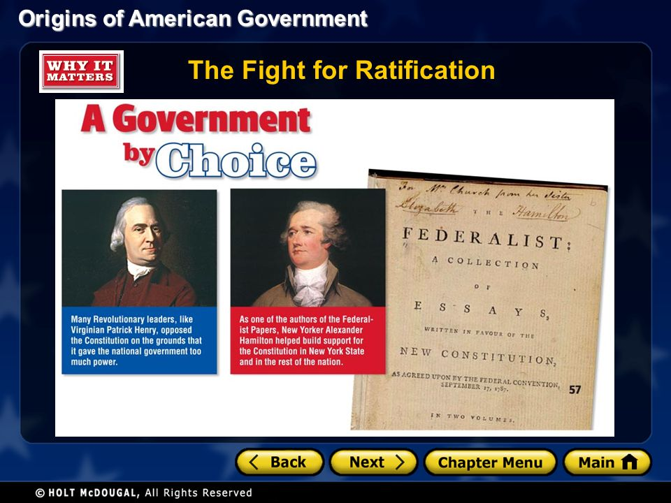 why the antifederalists were opposed to What's the difference between anti-federalist and federalist in us history, anti-federalists were those who opposed the development of a strong federal government.