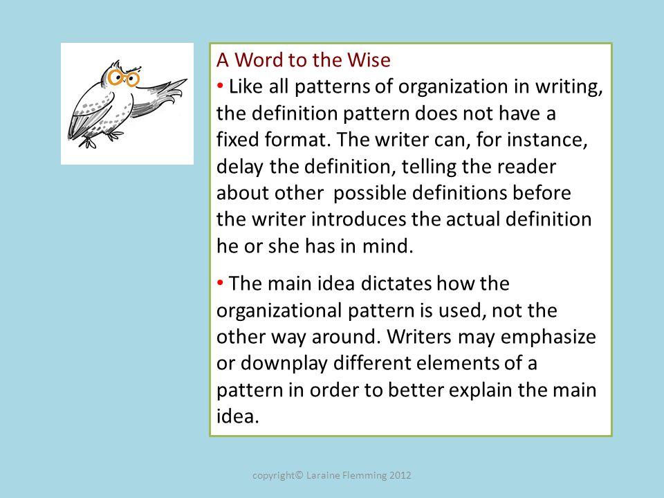 definition of learning organization pdf